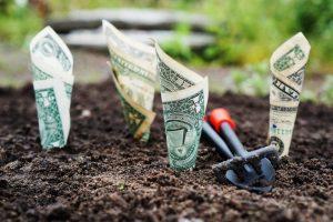 Les astuces pratiques pour investir