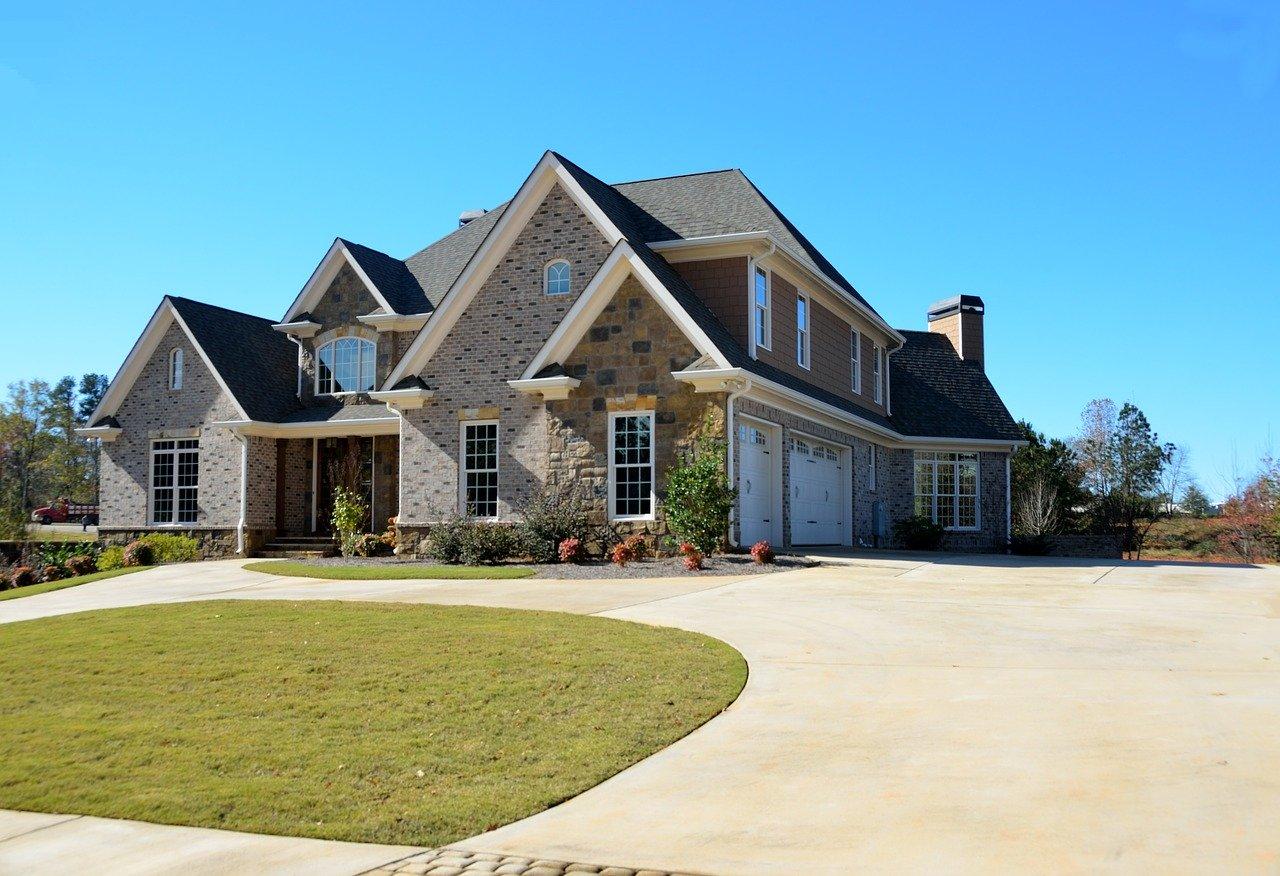 Connaitre les risques et les types d'investissement immobilier pour investir efficacement