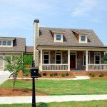 L'investissement immobilier pour les débutants