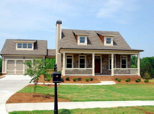 Investissement immobilier pour les débutants