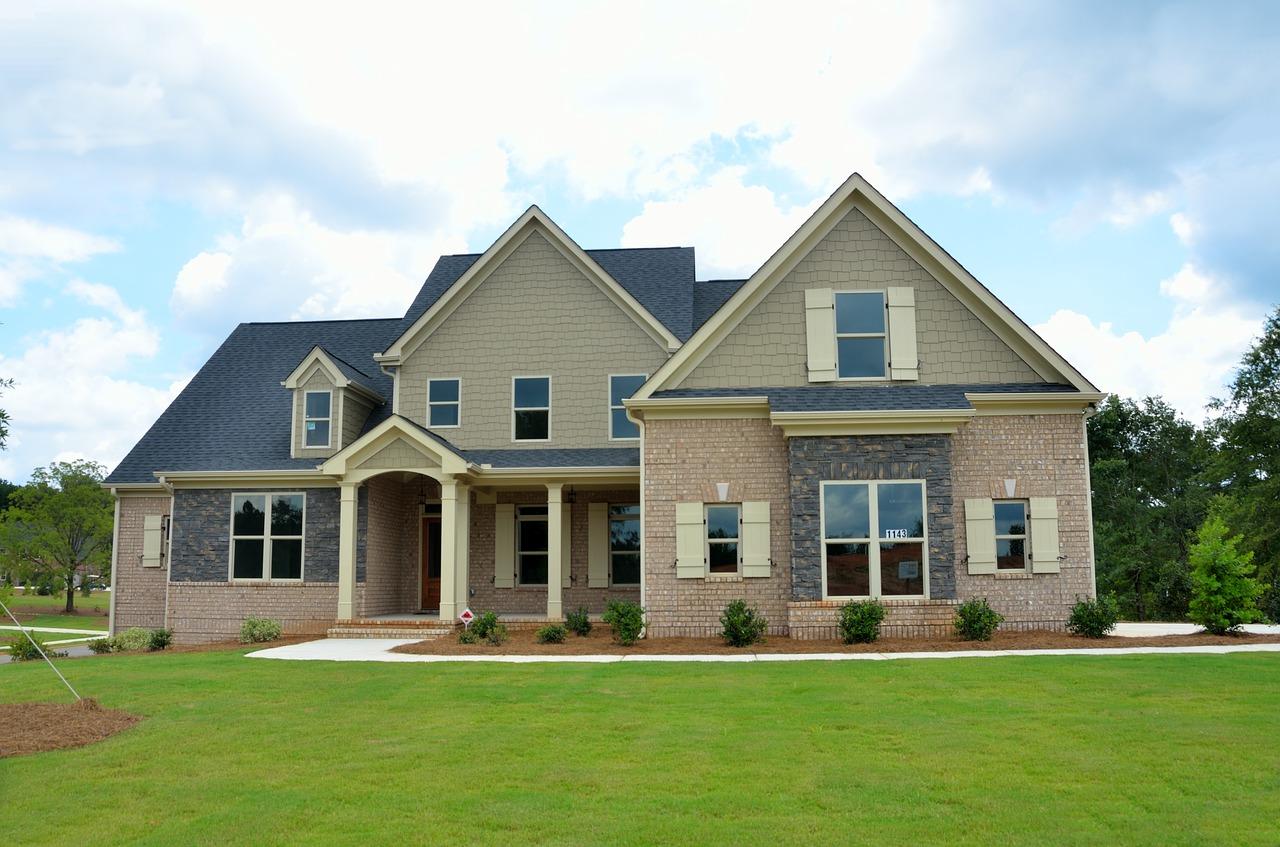 Les meilleures astuces pour investir dans l'immobilier