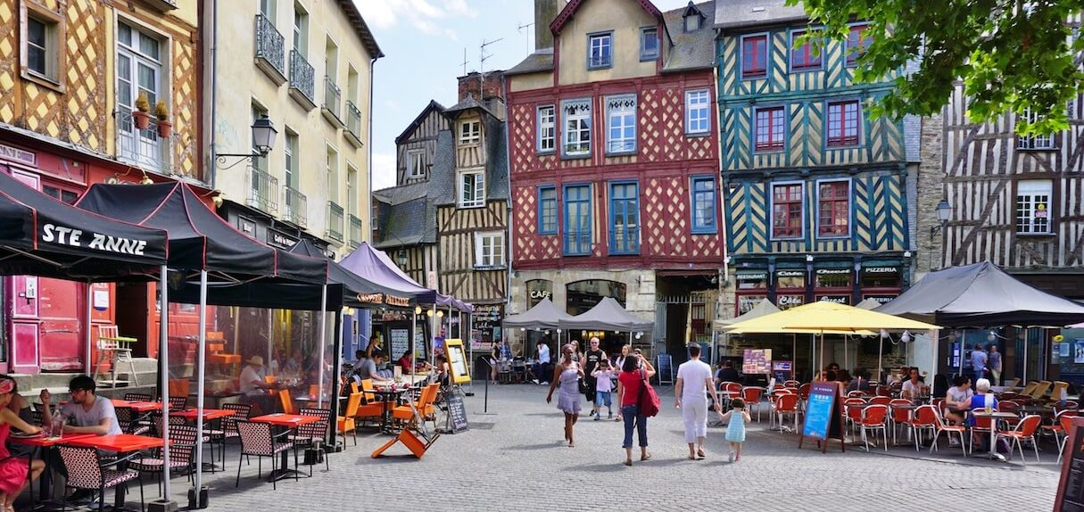 Connaitre le prix de l'immobilier en France gratuitement