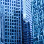 Ce qu'il faut savoir avant d'investir dans la SCPI