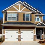 Investir dans l'immobilier avec le dispositif LMNP