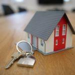 Tout pour réussir son investissement immobilier