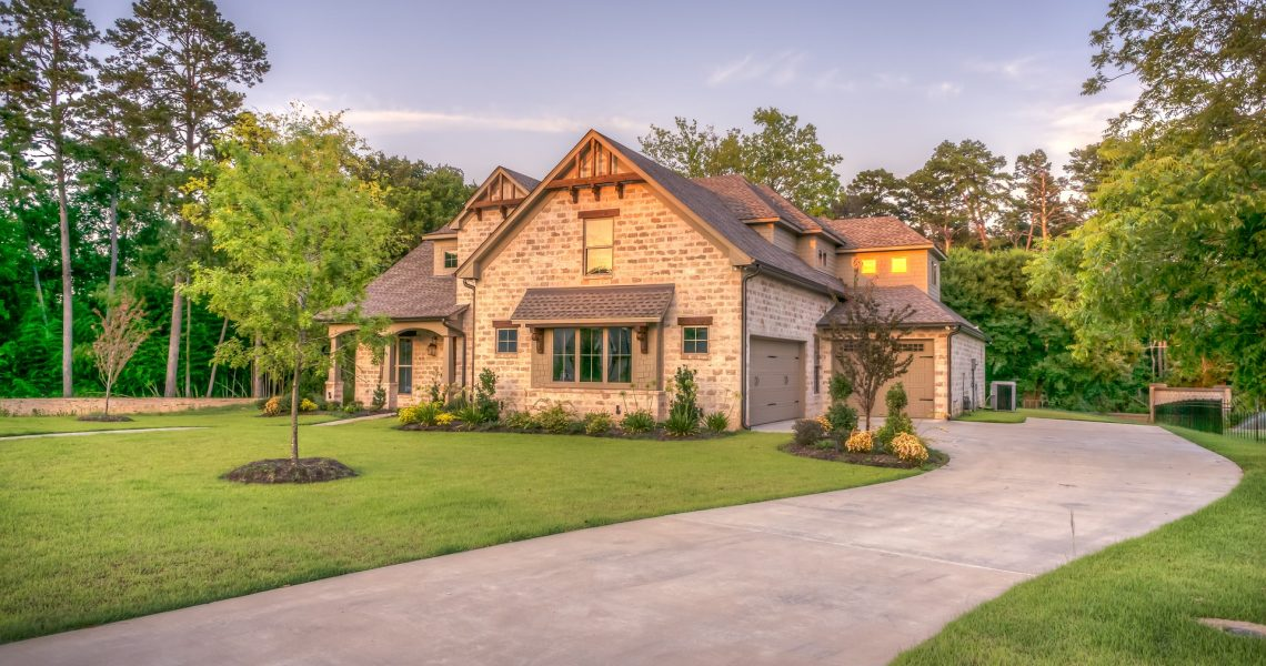 Tout savoir sur l'investissement immobilier en LMNP