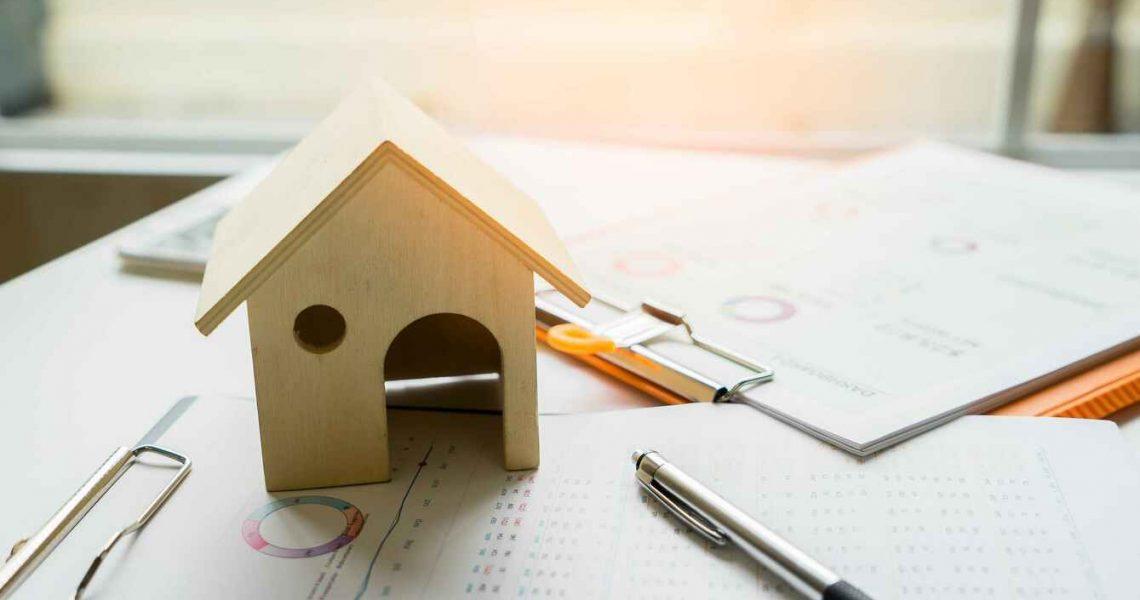 Quels sont les dispositifs de défiscalisation immobilière en 2020?