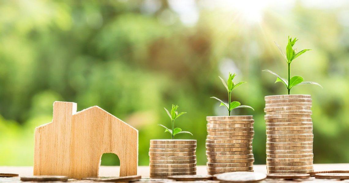 Investissement immobilier : quel est le plus rentable