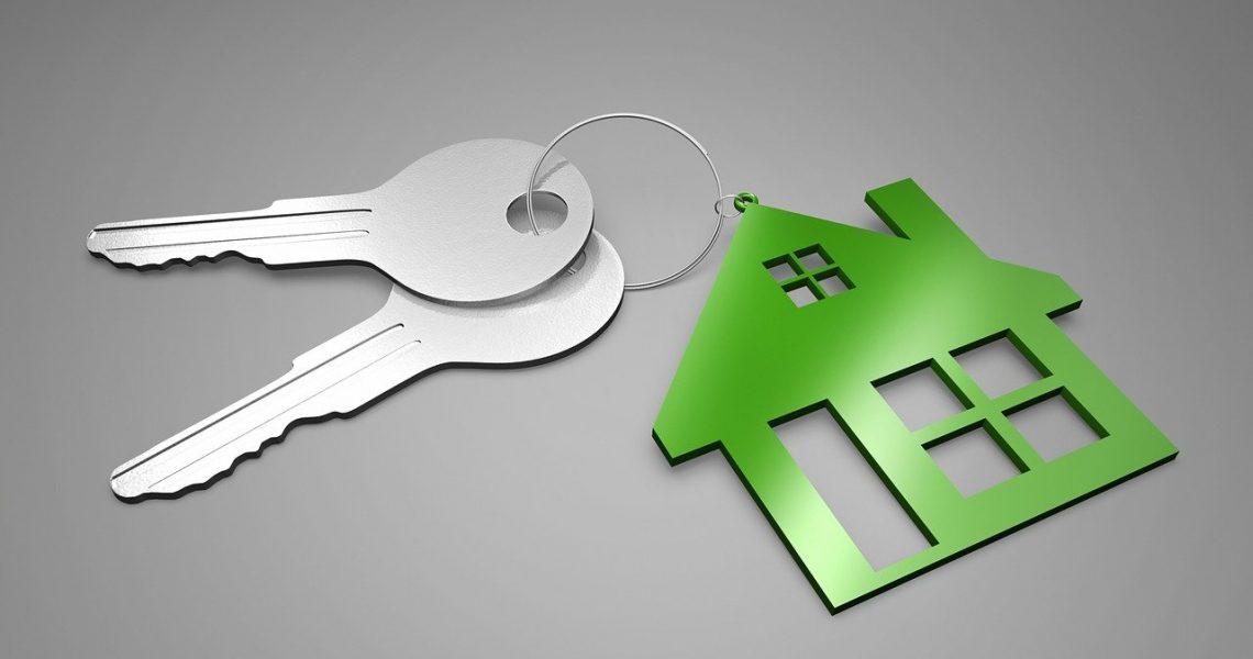 Les clefs pour réussir son investissement dans une résidence EHPAD