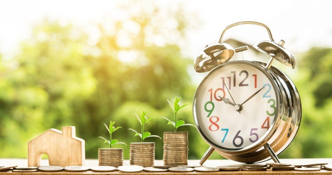 Capacité d'emprunt pour un investissement locatif : calcul et critères